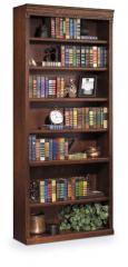 Huntington Oxford Bookcase