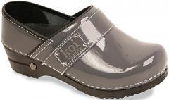 Nursing Shoes - Koi By Sanita Professional Lindsey Clog