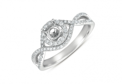 EN7368-1WG Ring