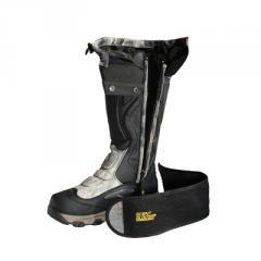 Pro Knee Boot