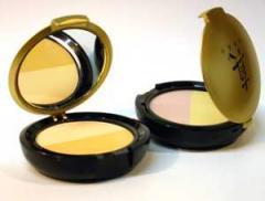 Yin Yang Face Powder