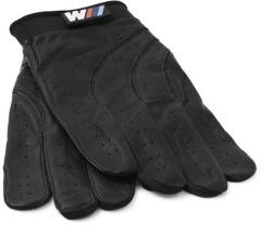 Driving Mens Gloves