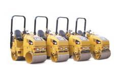 CB14 XW (900 mm) Utility Roller