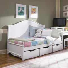 Haley Twin Daybed