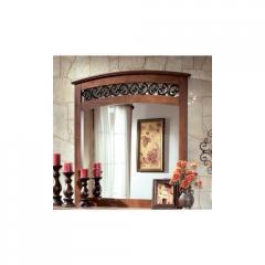 Timberline - Bedroom Mirror