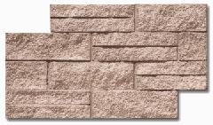 Caprock Stone