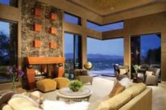40 ACRE fabulous very private estate
