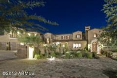 Exquisite Rural Mediterranean home