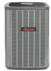ASXC18 Air Conditioner
