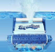 Aquabot® Turbo Pool Cleaner
