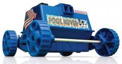 Pool Rover® Junior Pool Cleaner