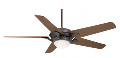 """Bel Air® - 55"""" Ceiling Fan"""