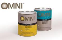 Omni Coating Products
