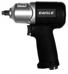 Industrial Duty Impact Wrench