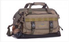 Fishpond Bighorn Kit Bag