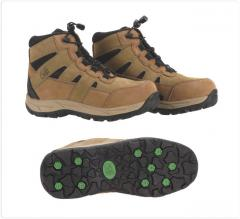 "Chota Caney Fork ""Felt Alternative"" Wading Boot"