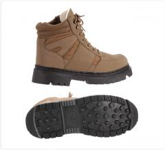 "Chota Rocky River ""Felt Alternative"" Wading Boot"