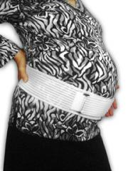 Tummy Belt For Light Support