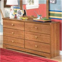 Benjamin - Dresser