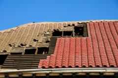 Above It All Roofing - Residential Roofing