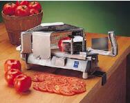 Nemco Easy Tomato Slicer
