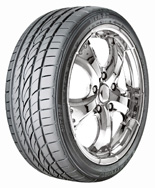 HTR Z III   Maximum Performance Tires