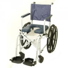 Invacare® Mariner™ Rehab Shower Chair