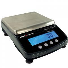 Professional Series Digital Countertop / Portable Balance