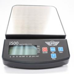 My Weigh i500 - 500G X 0.1G- Scales