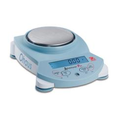 """Ohaus Adventure Pro NTEP Scale """"Legal For Trade"""" 210g x 0.1g Scales"""
