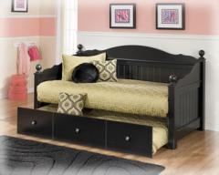 Jaidyn - Day Bed
