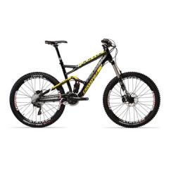Cannondale 2013 Jekyll MX Bicycle