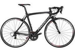 2012 Pinarello Rokh Ultegra Bicycle