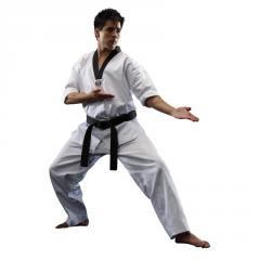 Macho Classic V-Neck (8.5oz) Uniform