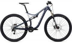 '13 Specialized Stumpjumper FSR Comp 29 Bike