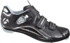 Bontrager Race DLX Road WSD Shoes