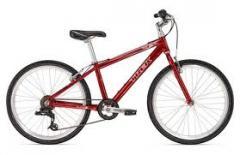 Trek Kids' FX Boy's Bike