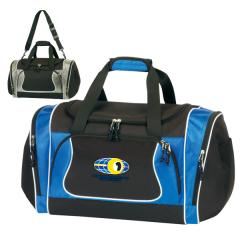 Jumbo Travel Duffle S126