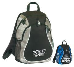 Sports Backpack BP125