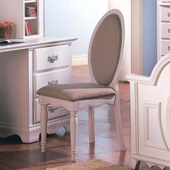 Sophie Upholstered Chair
