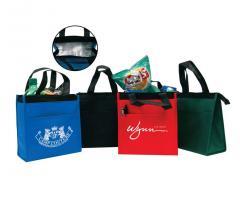 Nonwoven Polypropylene Bags