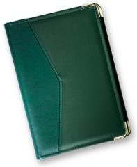 Microline Planner/Address Book (GQ# 150004)
