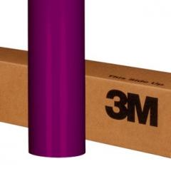 3M™ Controltac™ Graphic Film with Comply™ Adhesive