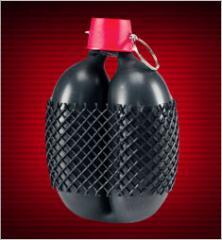 Squadbuster® Grenade