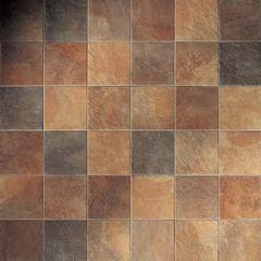 Beige Flagstone Tile