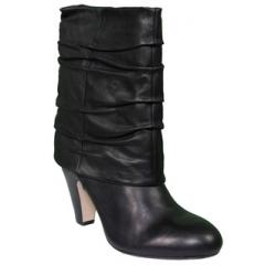 Seychelles Women's Enigma Boots