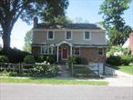 Single Family For Sale , 4 Bed , 2 Full Bath