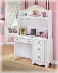 Exquisite - Bedroom Desk
