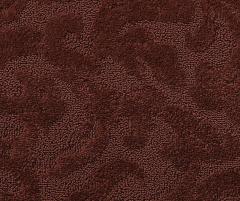 Carpets, Floor