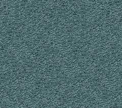Carpets, Machined